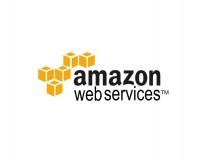 Amazon Web Services nimmt sein erstes deutsches Rechenzentrum in Betrieb