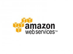 Logo Amazon Web Services (Bild: Amazon)