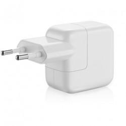 """Apple-Kunden bekommen den offiziellen """"USB Power Adapter"""" im Rahmen des Austauschprogramms zum vergünstigten Preis von 10 Dollar (Bild: Apple)."""