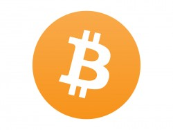 bitcoin (Logo: Bitcoin Foundation)