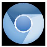 Google zieht Protokoll SPDY zurück