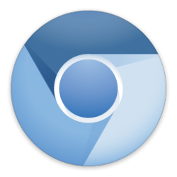 Logo Chromium (Bild: Google)