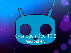 cynogenmod-10-2-android-4-3