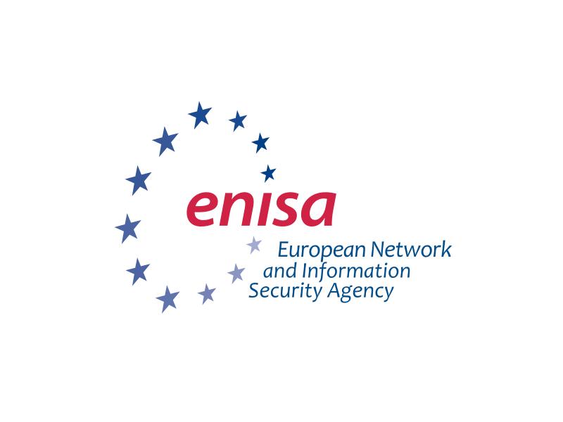 EU warnt vor Risiken von Supply-Chain-Angriffen