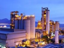 Industrie 4.0 macht auch neue Security-Konzepte erforderlich