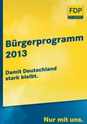 fdp-wahlprogramm-2013