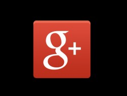 Logo Google Plus (Bild: Google)