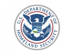 Department of Homeland Security (DHS) (Bild: DHS)