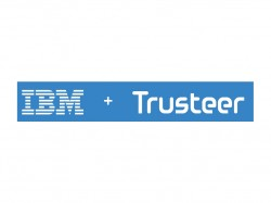 IBM kauft Trusteer