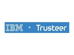 IBM kauft Trusteer