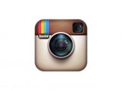 Instagram Logo (Bild: Instagram)