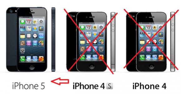 iPhone-Austauschprogramm