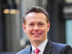 Ivo Koerner (Bild: IBM)