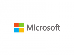Microsoft-Logo (Bild: Microsoft)