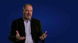Der von Microsoft zu VMware gwechselte CIO Tony Scott (Bild: via Youtube)