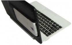 Das Smartphone treibt das Tablet an (Bild: Migoal).