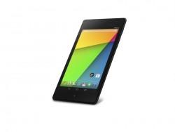 Das Nexus 7 aus dem Jahr 2013 soll endlich einen Nachfolger bekommen (Bild: Google).