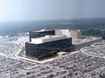 FISA-Urteil: NSA darf weiterhin umfassend Daten sammeln