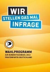 piratenpartei-wahlprogramm-2013