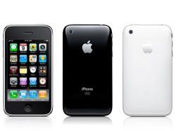 iPhone 3GS im Plastik-Look (Bild: News.com)