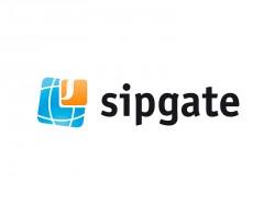 sipgate