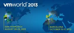 vmworld-2013