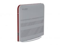 Vodafone EasyBox 803 (Bild: Vodafone)