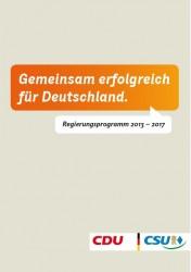 wahlprogramm-cdu-2013