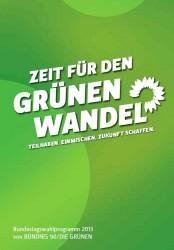 wahlprogramm-gruene-2013