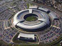 GCHQ: Cyber-Bedrohungen sind so gefährlich wie Spionage