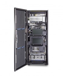 IBM-zBC12-mainframe