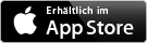 ZDNet-App für iOS