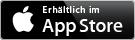 ZDNet-App für iOS