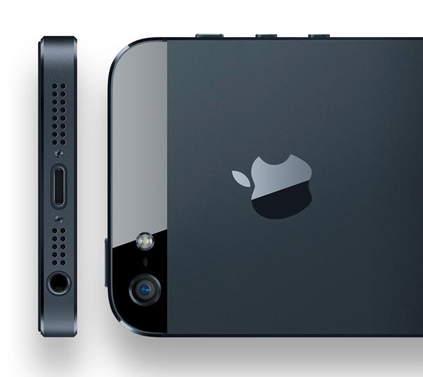 Bericht: Apple testet 6-Zoll-iPhone