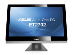 Asus All-in-One ET2702
