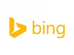 Bing-Logo (Bild: Microsoft)