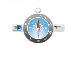 Sicherheitskompass (Bild: BSI)