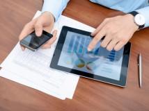 BYOD: Verschmelzung privater und beruflicher Akivitäten belastet Mitarbeiter