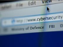 MIT entwickelt AI-Plattform zur Erkennung von Cyberangriffen