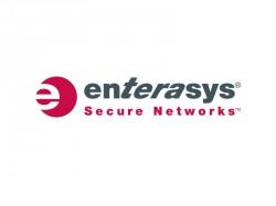 enterasys-logo