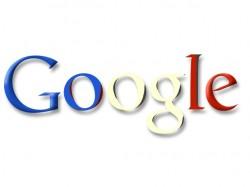 google-frankreich