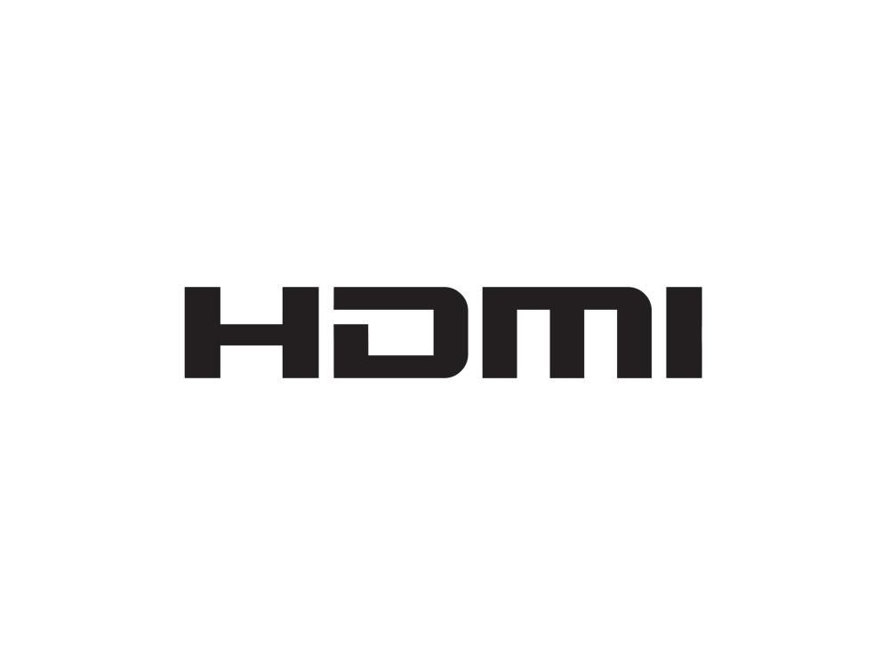 HDMI 2.1: Spezifikationen veröffentlicht, 10K-Auflösung möglich