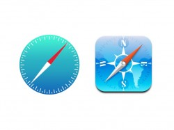 ios-7-safari-ios-6