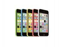 Gerichtsurteil: FBI darf Hacking-Tool für iPhones unter Verschluss halten
