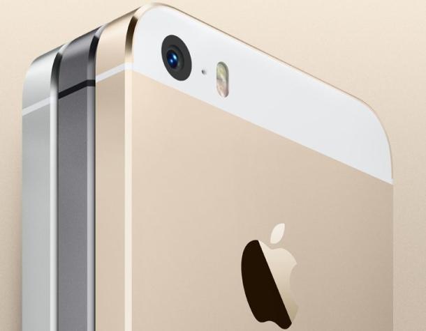 analyst apple wird 2014 rund 175 millionen iphones. Black Bedroom Furniture Sets. Home Design Ideas