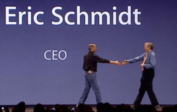 jobs-schmidt-handshake-09092013-600x381