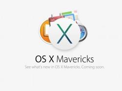 osx-10-9mavericks-dp7