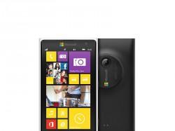 microsoft-lumia-1020-smartphone