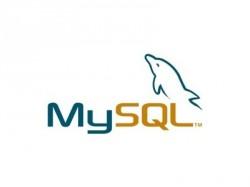 mysql-400