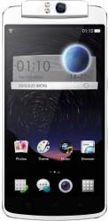 Oppo N1: Das 5,9-Zoll-Display bietet eine Full-HD-Auflösung